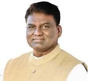 डॉ. प्रभुराम चौधरी